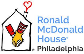 Ronald McDonald House as the current beneficiary of our Generosity Blossoms charity program