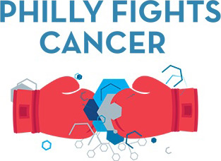 Abramson Cancer Center: Philly Fights Cancer
