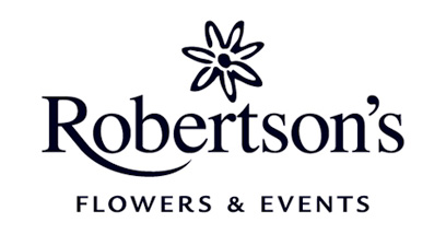 Robertson's Flowers Customer Service